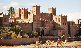 Best of Morocco